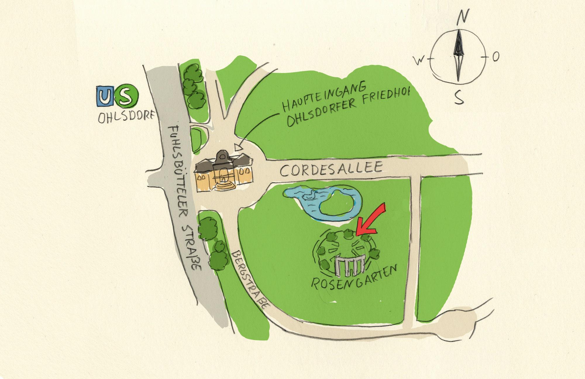 Rosengarten_map2