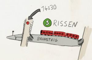 rissen_map