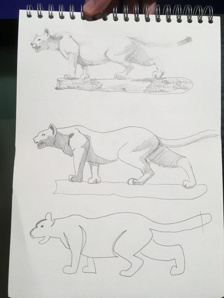 Zoologisches-Museum-Hamburg-Zeichenworkshop-2019-29