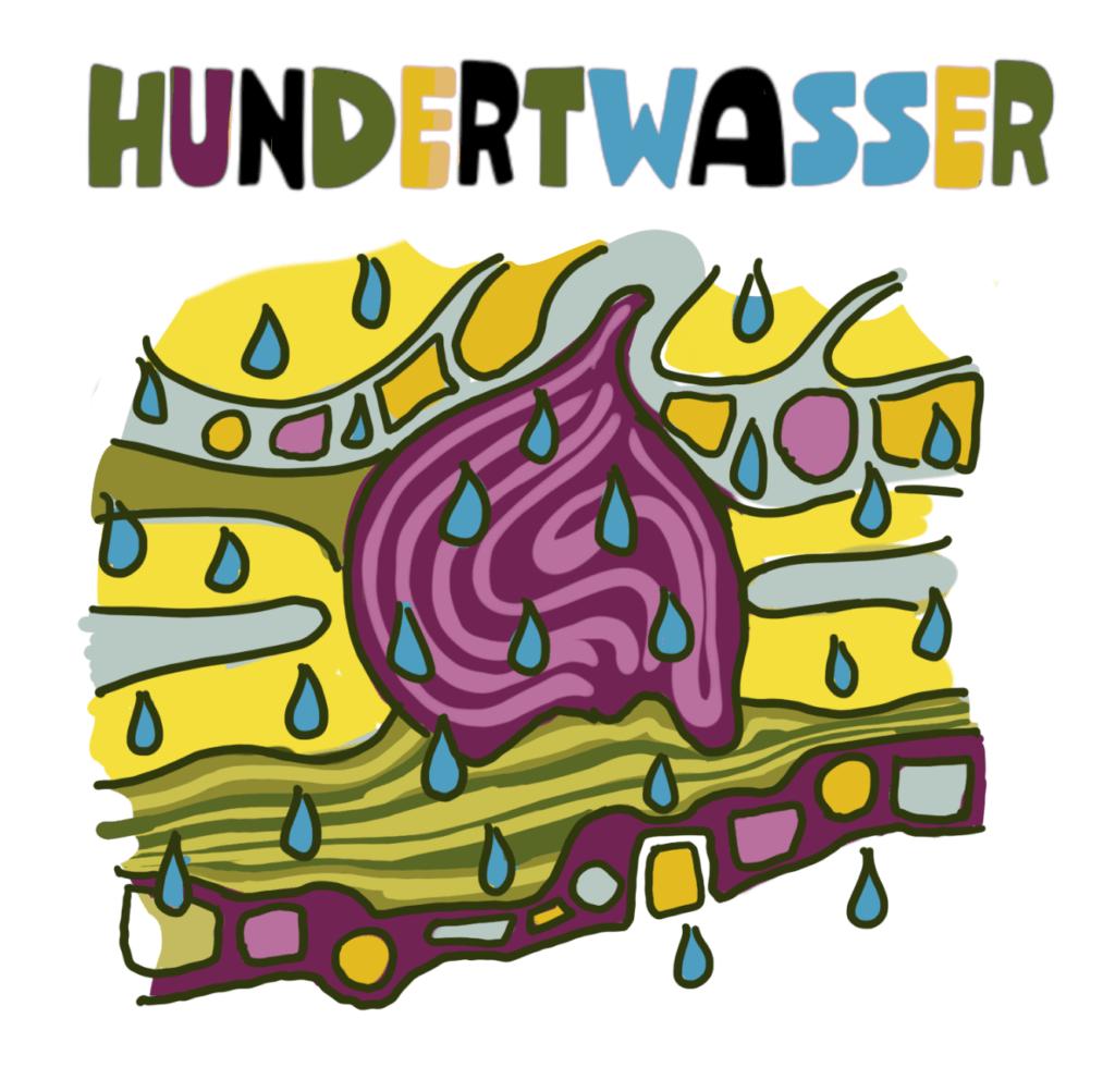 Hundertwasserworkshop2019_blank