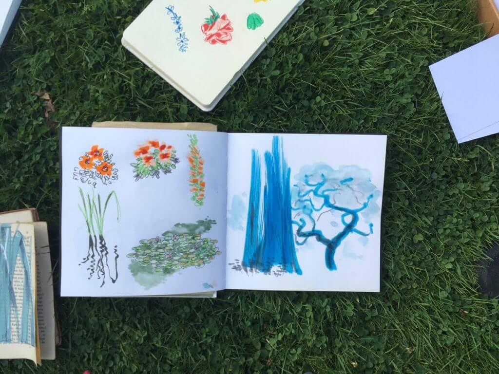 Rapport-Workshop-Planten-un-Blomen-2020-5